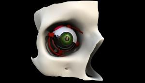 eye-107474_1280
