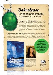 poster_jpg2