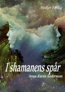 i-shamanens-spar